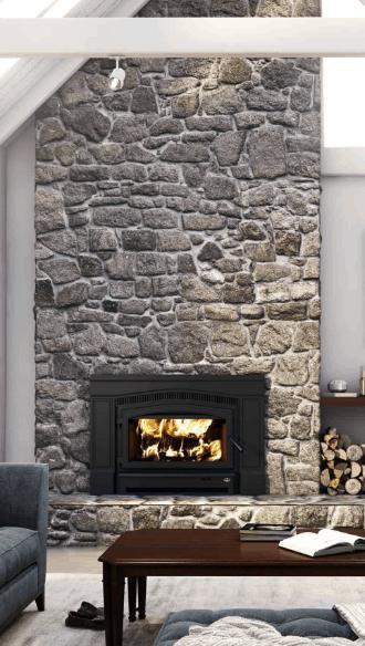 Safe home fireplace financing vertical 1 image on safe home fireplace website