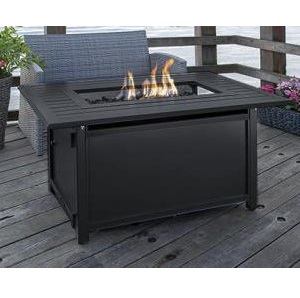 Thecarboncollection nov2020 7 300x300 2 image on safe home fireplace website