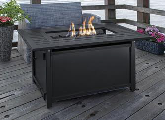 Thecarboncollection nov2020 7 image on safe home fireplace website