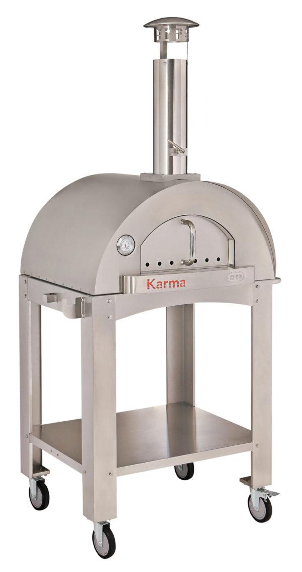 Hi res wppo karma 32 05 2048x scaled image on safe home fireplace website