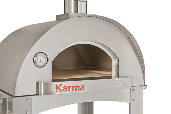 Lo res wppo karma 32 image on safe home fireplace website