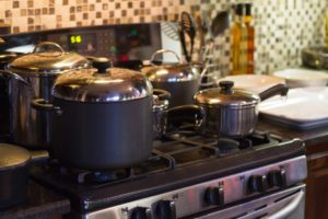 Safe home fireplace - stove top - featured image_1