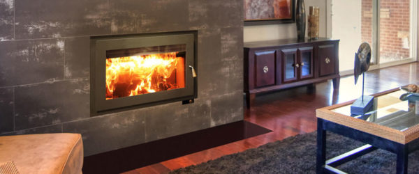 Rsf focus 320 wood fireplace   safe home fireplace in london & strathroy on