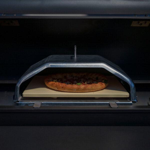 Dbjb pizza2 image on safe home fireplace website