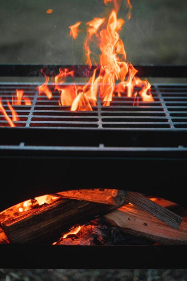 Image on safe home fireplace website