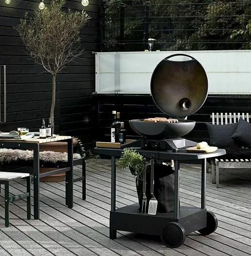 S l640 image on safe home fireplace website